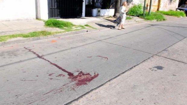 Ladrones mueren en tiroteo con la policía