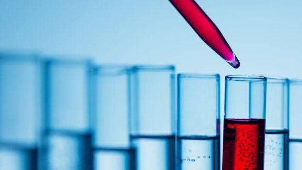 Crean un papel que averigua el grupo sanguíneo en segundos