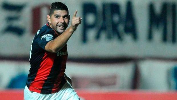 San Lorenzo cayó ante Godoy Cruz en Mendoza