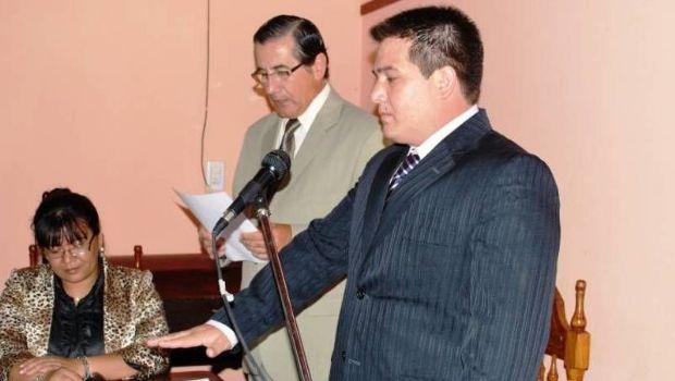 Rechazan excarcelar al viceintendente de Itatí y su defensa apeló