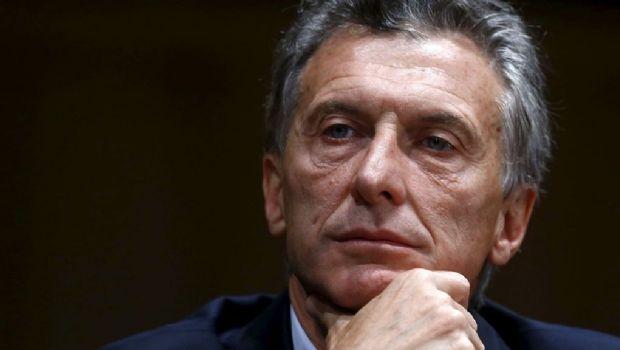 Tras el affaire del Correo, Macri quiere dar imagen de transparencia