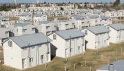 Confirmado: el gobierno promete construir 100.000 viviendas