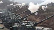 Corea del Norte advirtió que atacará si intentan afectar su soberanía