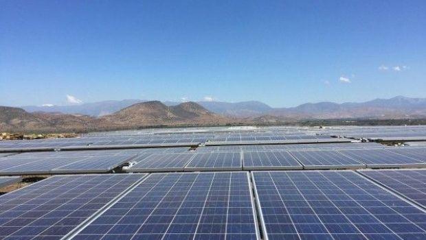 Tafi del Valle generará energía a través de paneles solares