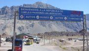 Chile: el lugar elegido por los argentinos para pasar Semana Santa