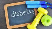 ¿Cómo prevenimos la diabetes a través del deporte?