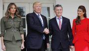 Análisis de la reunión entre Macri y Trump
