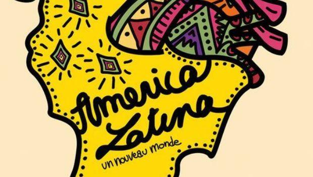 Las grietas latentes en América Latina