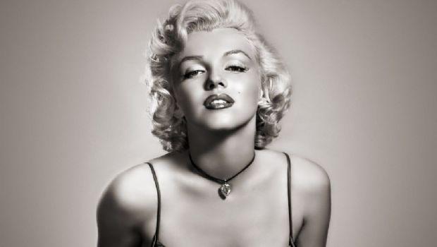Revelan secretos e intimidades de la vida sexual de Marilyn Monroe