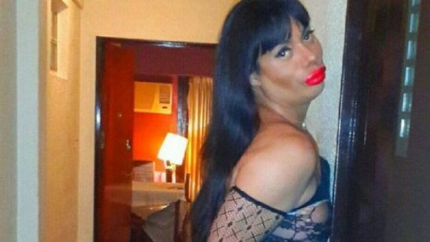 ¡Escándalo!: detienen e imputan a Oriana Junco