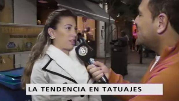 Conocé las últimas tendencias en tatuajes en Tucumán