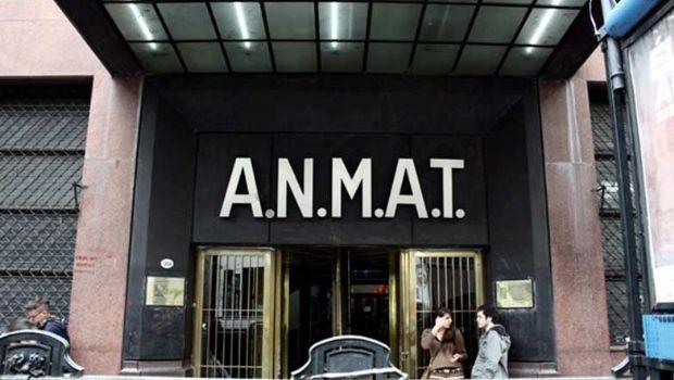 La ANMAT prohibió la comercialización de un suplemento dietario y una bebida