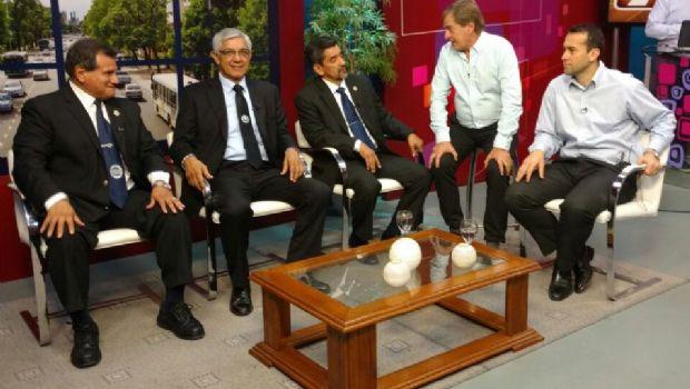 El taekwondo cumple 50 años en Tucumán