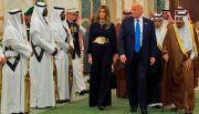 Las repercusiones de la visita de Donald Trump a Arabia Saudita