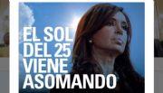 Randazzo dijo que no y Cristina sería candidata si el PJ se une