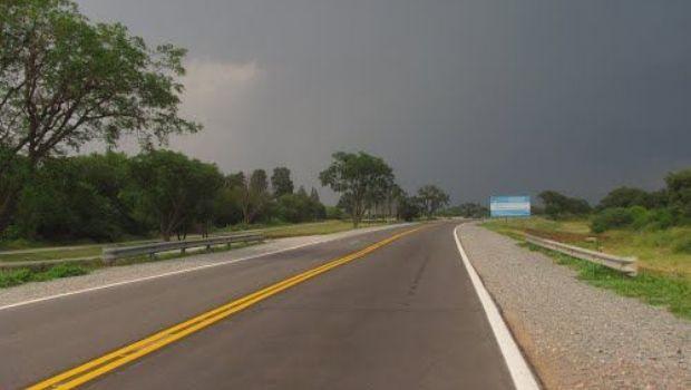 Relicitarán 5.500 kilómetros de rutas nacionales por $70.000 millones