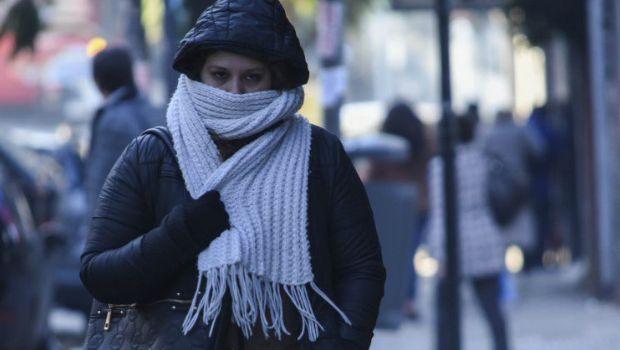 Tucumán se prepara para una jornada helada