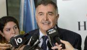 Habilitan las licencias de Jaldo y dos candidatas peronistas