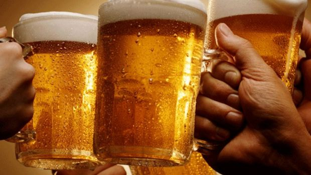 Científicos consiguen crear una cerveza saludable