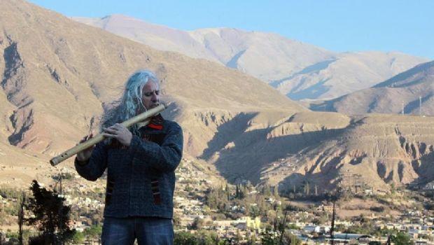 Gustavo Patiño llega a Tucumán