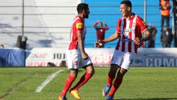 San Martín quiere volver al triunfo contra un rival golpeado