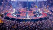 El Manchester Arena reabrirá sus puertas en tres semanas