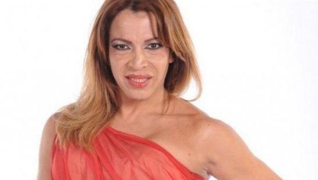 Lizy Tagliani se presentará este viernes en Tucumán