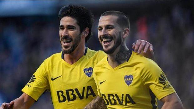 Boca se enfrenta a Brown de Madryn por la Copa Argentina