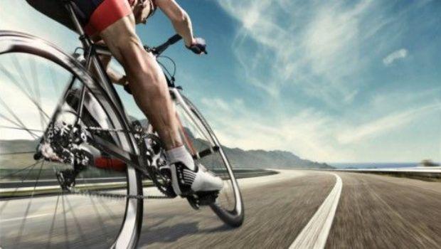 ¿Usar bicicleta causa disfunción sexual?