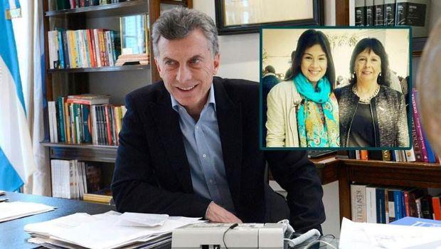 Macri llamó a una maestra tucumana que viaja 10 horas para ir a dar clases