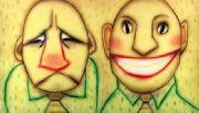 ¿Pesimismo? ¿optimismo? ¡es casi lo mismo!