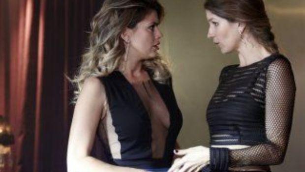 Natalie Pérez y Marcela Kloosterboer subieron la temperatura en Instagram