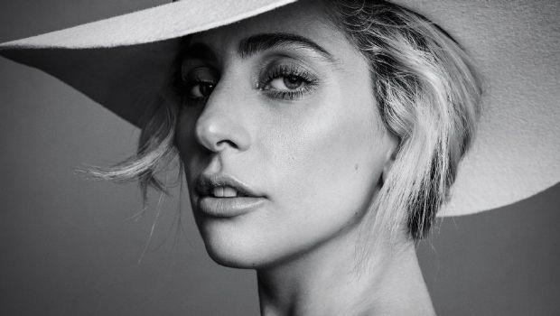 Netflix dio a conocer el  adelanto del documental sobre Lady Gaga