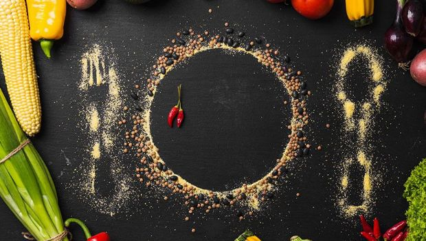 La pimienta negra ayuda a combatir la obesidad