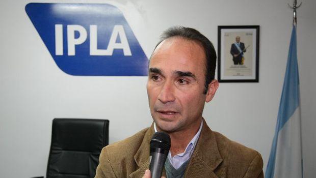 El IPLA refuerza los controles en los distintos puntos turísticos