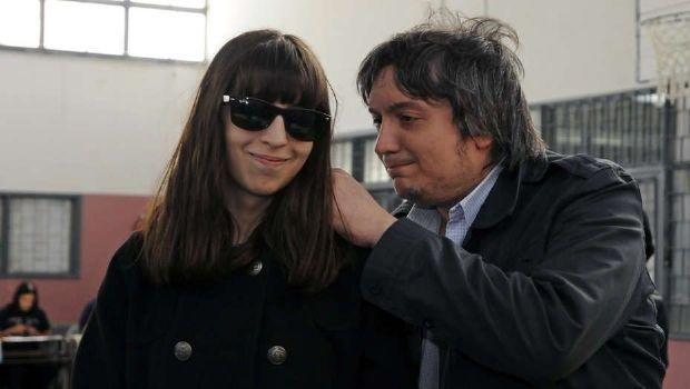 La AFIP denunciará a Máximo y a Florencia Kirchner