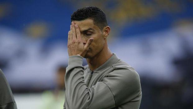 El abogado de Ronaldo habló sobre la denuncia que pesa sobre el astro