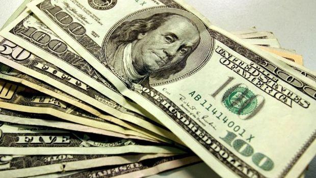 El dólar se mantuvo estable y cerró a $38,18