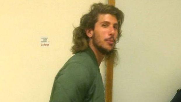 Ordenaron liberar a Rodrigo Eguillor, el joven acusado de abuso sexual