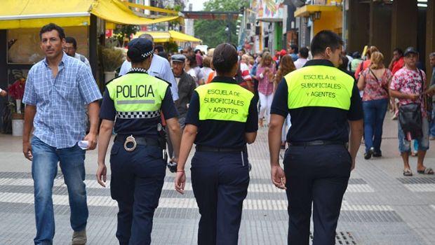 ¿Están de acuerdo los tucumanos con el nuevo reglamento de uso de armas de fuego policial?