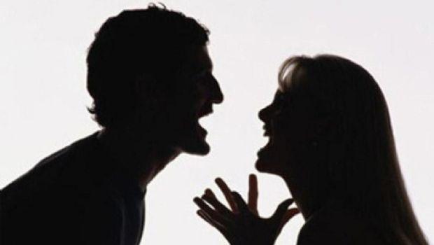 Datos: 5 de cada 10 mujeres sufren violencia en su relación de pareja