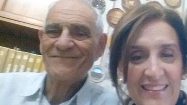Gabriela Michetti reveló un plan para secuestrar a su padre en Laprida