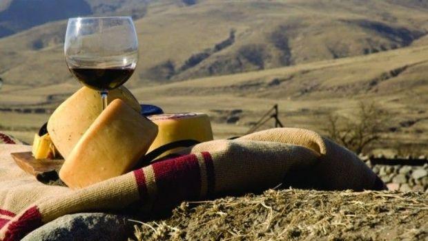 Bodegas de la Ruta del Vino abren sus puertas al público