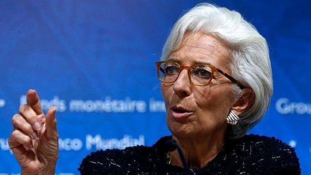 FMI exige regular las criptomonedas