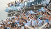 Atlético - Boca: mirá que sectores tienen entradas disponibles
