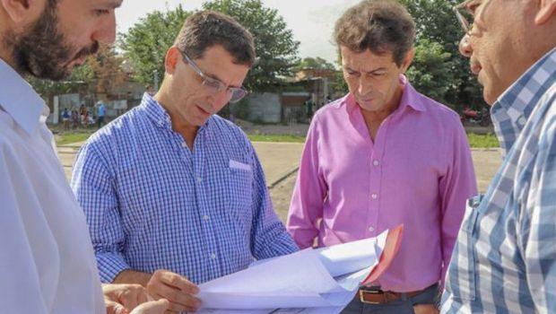 Desarrollo Social define detalles para la construcción del CEPLA