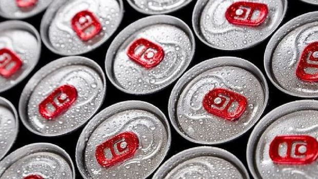 Reino Unido: supermercados prohíben venta de bebidas energéticas a menores de 16 años