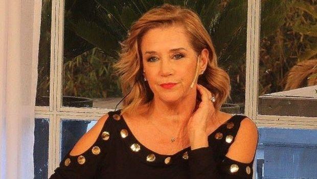 Filtran escandaloso audio de Marcela Tinayre: gritos e insultos