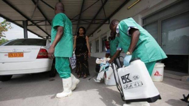 La OMS recomienda prepararse para el peor escenario por el brote de ébola