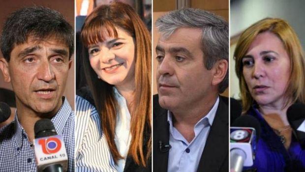 Mirá cómo votarán los Diputados tucumanos